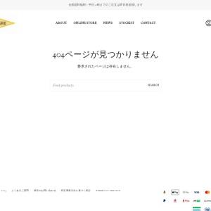 マットクレイポマード / MATTE CLAY POMADE、4oz (118g) | JS Sloane Japan