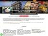 Augmented Reality App Development Company | AR App Developers USA, UK