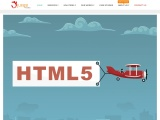 Things You Didn't Know About HTML5 Game Development | Blog