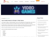 Top 6 Virality Features to Design in Video Games – Juego Studio   Blog