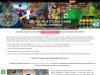 DISTINCT CROSS PLATFORM MOBILE GAME DEVELOPMENT