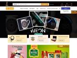 online shopping in Pakistan on juglo