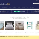 Up to 77% off at Julian Charles