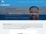 Digital Success Blueprint Best SEO & Digital Marketing Course India