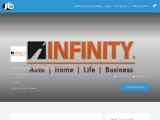 Infinity Auto Insurance Services | Auto Insurance Quotes