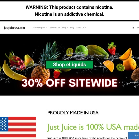 Just Juice USA Coupon Codes, Just Juice USA coupon, Just Juice USA discount code, Just Juice USA promo code, Just Juice USA special offers, Just Juice USA discount coupon, Just Juice USA deals