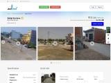 Buy 2 BHK Apartment In Balaji Enclave