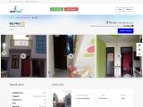 Residential Apartment in Brij Vihar