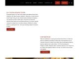 Ka-Chow Asian Kitchen North Lakes
