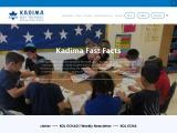 Best School Near me | Jewish Schools near me