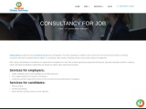 No. 1 Consultancy For Job| Kalinga Global Service