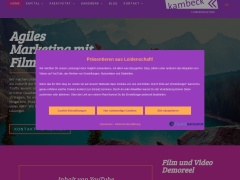 kambeckfilm GmbH