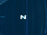 Delicious Coffee Cakes for Every Occasion – KamboCake