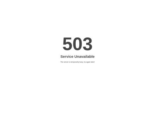 Cashmere Scarves – Kanchan Cashmere