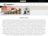 Online lawyer help:Disputed Property, Land Dispute,online lawyer