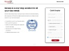 Canada PR Visa Is Easy With Canada Express Entry Program | How To Apply For Canada PR