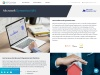 KaryaTech Dynamics NAV Services