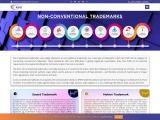 Non-Conventional Trademarks | Non-Traditional Trademarks