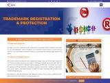 Trademark Registration Services | Trademark Protection