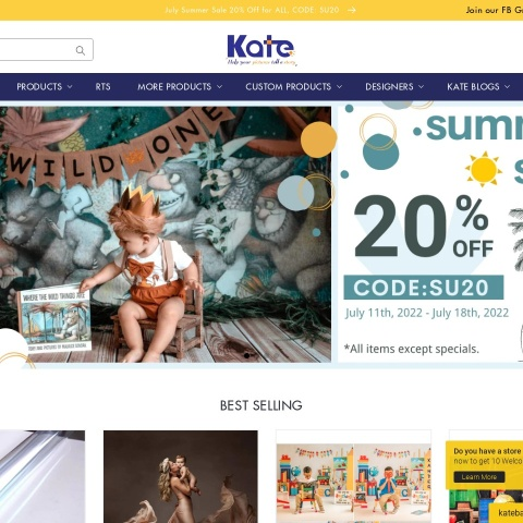 Katebackdrop Coupon Codes, Katebackdrop coupon, Katebackdrop discount code, Katebackdrop promo code, Katebackdrop special offers, Katebackdrop discount coupon, Katebackdrop deals