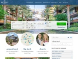 The Kay-Grant Group – Real Estate Agents in Scottsdale
