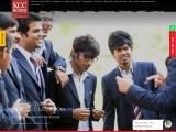 Btech College