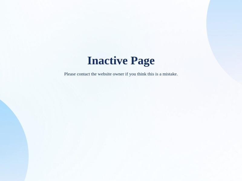 formation kdp design
