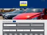 car dealerships Kedron- kedroncarcentre.com.au