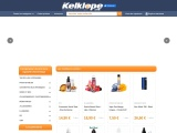 Electronic cigarette comparator at the best price – Kelklope