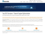 SEO services: Best SEO company in India | Kenovate Solutions