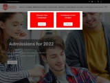 Kensley College – Professional Certification Diploma Courses in Canada apply now