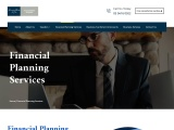 Financial Accounts Services in Melbourne | Keramitsis & Co.