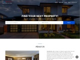 kerehomes property listings, buy and rent property, search for property investment