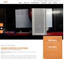 Kesar Control – leading manufacturer of pharmaceutical and scientific equipment in Gujarat
