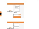 Kesar Control – Best Manufacturer and Supplier of Stability Chamber.