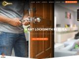 Keymaster Dubai, Dubai locksmith 24/7, 24 hour locksmith