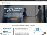 Ventura County Business Brokers \ Sell a Business Los Angeles