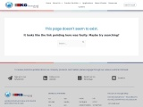 Automotive Industry   KG International FZCO