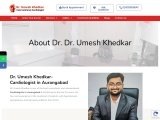 Heart Specialist in Aurangabad