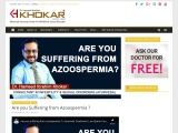 Are you Suffering from Azoospermia ?