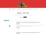 Step by Step Drawing Ideas for Kids