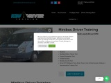 Ambulance Driver Training in UK