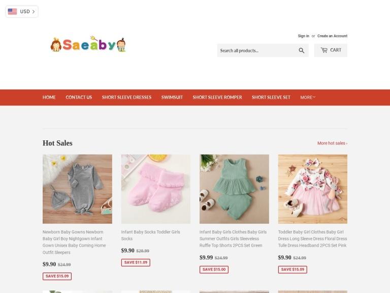 Kimibear screenshot