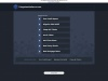 Without Charging Additional Money- King Air Ambulance In Guwahati