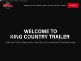 Semi-Truck Service Amarillo Tx