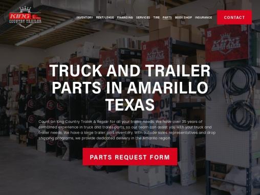 Tire Sales Service Amarillo, Texas