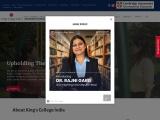 Best boarding school in india.