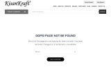 Sprayer | Agriculture equipment | Kisan kraft