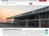 Kishangarh Airport To Jodhpur Taxi Hire , Jodhpur To Kishangarh Airport Taxi
