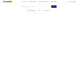 Online Books Shop | Online Stationery Store | Kitaabnow